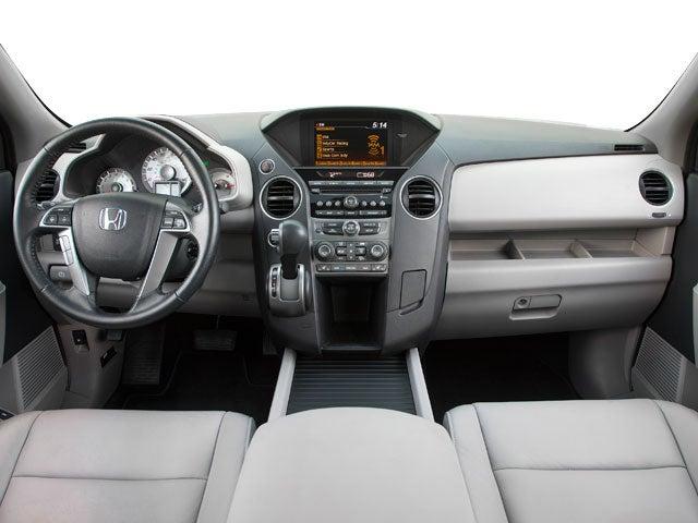 2012 Honda Pilot Touring In Bloomington, MN   Freeway Ford. Recent Price  Drop