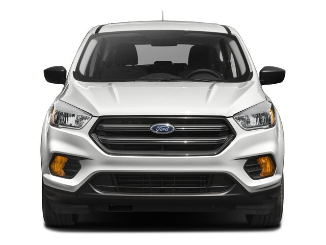 2018 Ford Escape Base In Bloomington, MN   Freeway Ford